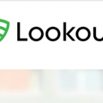 Security & Antivirus|Lookout