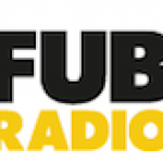 FUBAR Paper Review: 16th August 2014