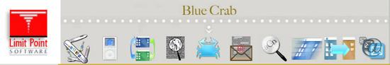bluecrabheader.jpg