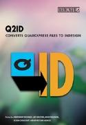 quarkxpress.jpeg
