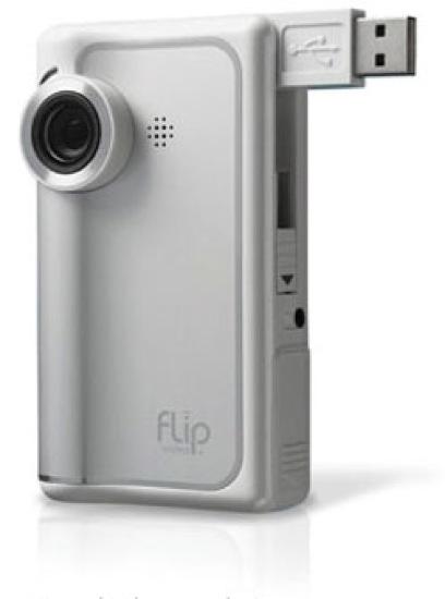 prod_flip_video_lg.jpg