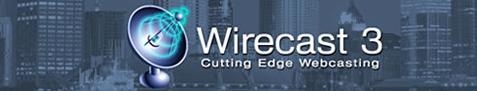 wirecast3