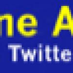 Using TweeterLine On A Mac