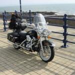 5 Basic Tips on Customizing Your Harley-Davidson