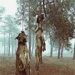 Outlaw the torturous practice of inhumanly killing the Spanish Greyhound.