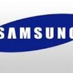 Samsung S4 Dual SIM