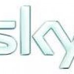 Sky+ HD Thomson Replacement
