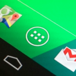 Gmail for Android now saves attachments directly to Google Drive