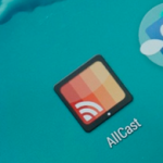 AllCast now streams your media to any Android device