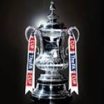 FA Cup: Then and Now