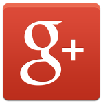 Google+ for Android gets flatter and faster with new update