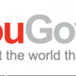YouGov Daily Briefing – 03/09/2014