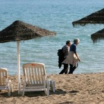 Britain To remove winter fuel allowance for expats in Spain
