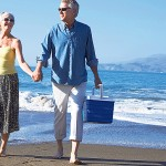 Big decisions looming for expats as UK pensions rules change