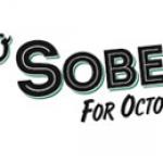 Go Sober In October