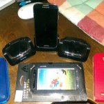 For Sale: Samsung Galaxy S4 Dual SIM