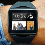 HTC still plans to tackle wearables