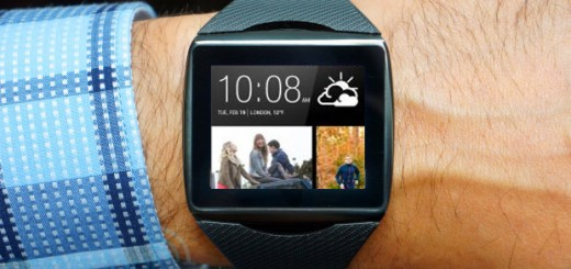 htc-watch_thumbnail