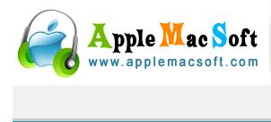 DRM Converter for Mac