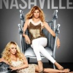 Nashville Box Set