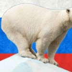 Save the Lives of Russian Polar Bears