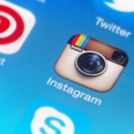 Instagram brings '3D Touch'-like functionality to Android