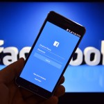 Facebook's Security Check comes to Android
