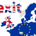 Brexit: A Few Thoughts