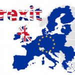 COVID-19 Diary: Impact on Brexit
