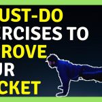 Playing Cricket Again: Part Three (Fitness)