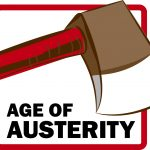 2021 A Year Of Emotional, Financial and Social Austerity