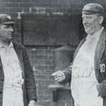 Cricket Debate: A Modified Toss