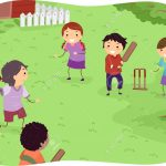 Cricket Debate: This Week On Twitter – Getting Children Interested in Cricket, and Rotation Policies