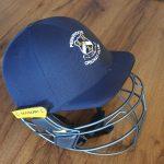 Product Review: Masuri E LINE Steel Helmet