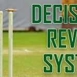 Cricket Debate: Time to Review The Use Of Technology