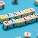 Cricket Debate: ECB Approach To Mental Health