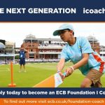 Development Cricket: My Thoughts