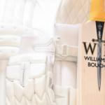 Williamson Boucher Cricket Bundles